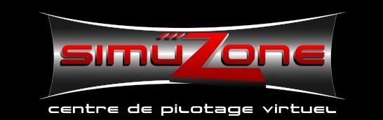 logo smzn
