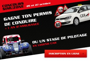img concours_2